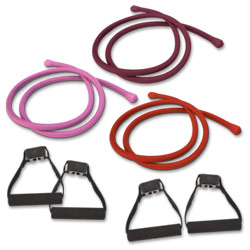 B-Lines Resistance Bands