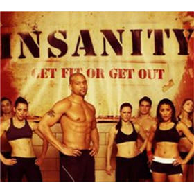 insanity workout online for free  »  7 Picture »  Amazing..!